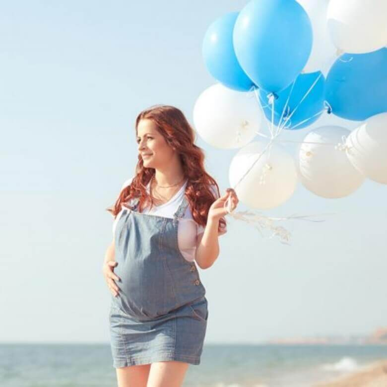 10 Activities to Avoid During Pregnancy
